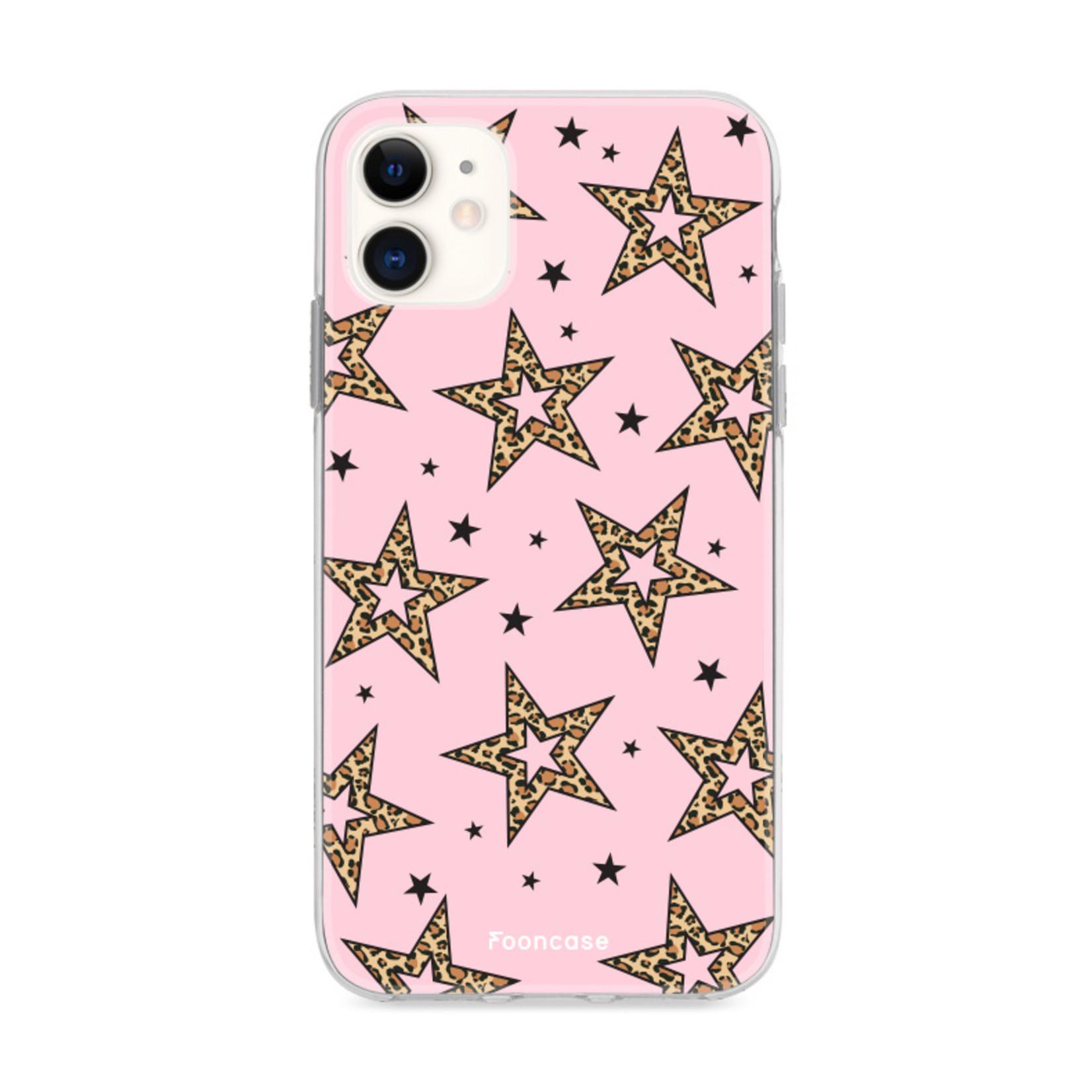 Iphone 11 Handyhülle - Rebell Stars