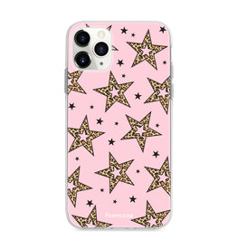 IPhone 11 Pro Max - Rebell Stars