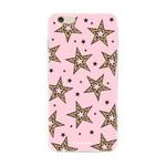Iphone 6 / 6S - Rebell Stars