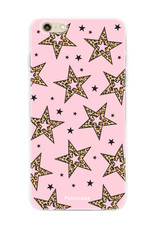 Iphone 6 / 6S Case - Rebell Stars