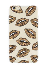 Iphone 6 / 6S Case - Rebell Lips