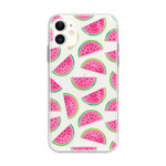 FOONCASE Iphone 11 - Watermeloen