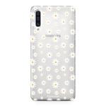 Samsung Galaxy A70 - Gänseblümchen