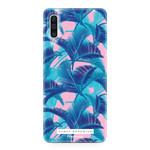 Samsung Galaxy A70 - Funky Bohemian