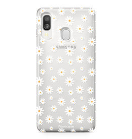 Samsung Galaxy A40 - Madeliefjes