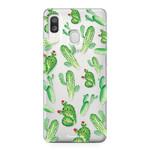 Samsung Galaxy A40 - Kaktus