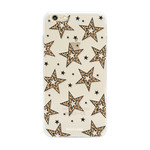 Iphone 6 / 6S - Rebell Stars Transparant