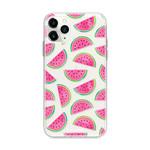 FOONCASE Iphone 11 Pro Max - Watermeloen