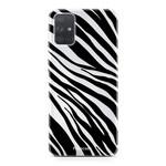 Samsung Galaxy A51 - Zebra