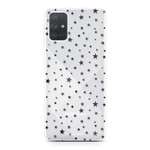 Samsung Galaxy A71 - Stars