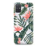 Samsung Galaxy A71 - Tropical Desire