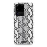 FOONCASE Samsung Galaxy S20 Ultra - Snake it!