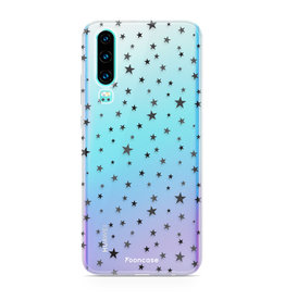 FOONCASE Huawei P30 - Stars