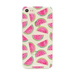 FOONCASE iPhone SE (2020) - Wassermelone