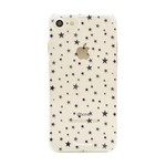FOONCASE iPhone SE (2020) - Stars