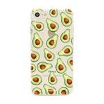 FOONCASE iPhone SE (2020) - Avocado