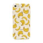 FOONCASE iPhone SE (2020) - Bananas