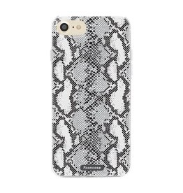 FOONCASE iPhone SE (2020) - Snake it!