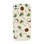 FOONCASE iPhone SE (2020) - Coco Paradise