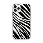 FOONCASE IPhone 12 Pro Max - Zebra
