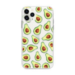 FOONCASE IPhone 12 Pro Max - Avocado