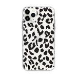 FOONCASE IPhone 12 Pro Max - Luipaard print