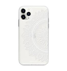 FOONCASE IPhone 12 Pro Max - Mandala