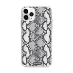 FOONCASE IPhone 12 Pro Max - Snake it!
