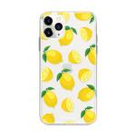 FOONCASE IPhone 12 Pro Max - Lemons