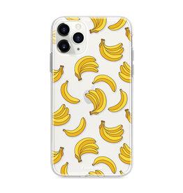 FOONCASE IPhone 12 Pro Max - Bananas
