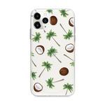 FOONCASE IPhone 12 Pro Max - Coco Paradise