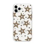 IPhone 12 Pro Max - Rebell Stars Transparant