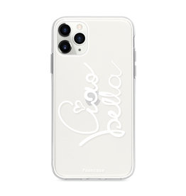 FOONCASE IPhone 12 Pro - Ciao Bella!
