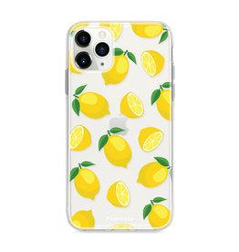 FOONCASE IPhone 12 Pro - Lemons