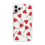 FOONCASE IPhone 12 Pro - Love Pop