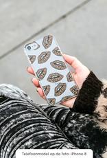 IPhone 12 Pro Handyhülle - Rebell Lips