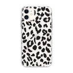 FOONCASE Iphone 12 - Leopard