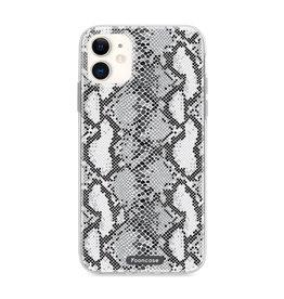 FOONCASE Iphone 12 - Snake it!