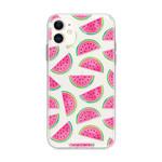 FOONCASE Iphone 12 - Watermelon