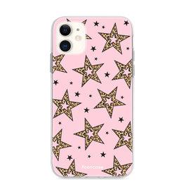 iPhone 12 Mini - Rebell Stars
