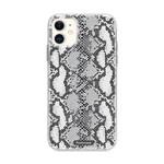 FOONCASE iPhone 12 Mini - Snake it!