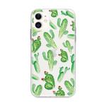FOONCASE iPhone 12 Mini - Cactus