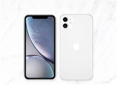 iPhone 12 hoesjes