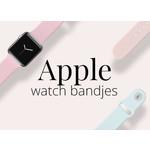 Apple Watch Banden