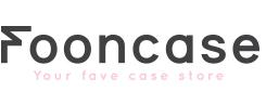 FOONCASE | Handyhüllen für Iphone, Samsung and Huawei!