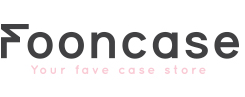 FOONCASE | Phone Cases for Iphone, Samsung and Huawei!