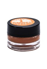 Natural Face/Body Paint individuele kleur - orange