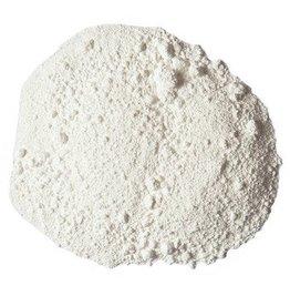 Bulk olieverf pigment Titanium White