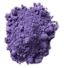 Bulk olieverf Ultramarine Purple