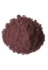 Bulk Oil Paint Colour Violet Ocher